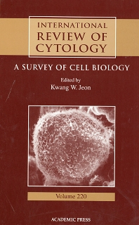 International Review of Cytology, 1st Edition,Kwang Jeon,ISBN9780123646248