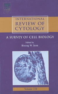 International Review of Cytology - 1st Edition - ISBN: 9780123646323, 9780080495576