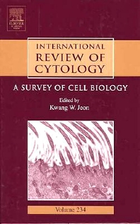International Review Of Cytology, 1st Edition,Kwang Jeon,ISBN9780123646385
