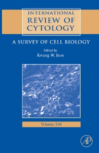 International Review Of Cytology, 1st Edition,Kwang Jeon,ISBN9780123646521