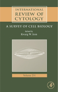 International Review Of Cytology, 1st Edition,Kwang Jeon,ISBN9780123646552