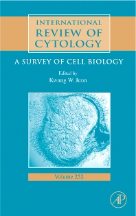 International Review of Cytology - 1st Edition - ISBN: 9780123646569, 9780080464824