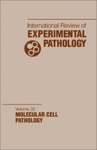 Molecular Cell Pathology - 1st Edition - ISBN: 9780123649324, 9781483218410