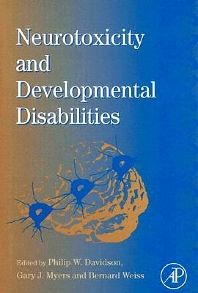 International Review of Research in Mental Retardation, 1st Edition,Laraine Glidden,Philip Davidson,Gary Myers,Bernard Weiss,ISBN9780123662309