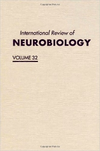International Review of Neurobiology - 1st Edition - ISBN: 9780123668325, 9780080857664
