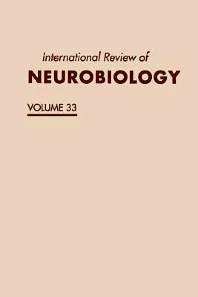 International Review of Neurobiology - 1st Edition - ISBN: 9780123668332, 9780080857671