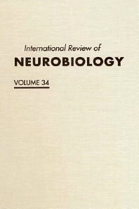 International Review of Neurobiology - 1st Edition - ISBN: 9780123668349, 9780080857688