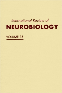 International Review of Neurobiology - 1st Edition - ISBN: 9780123668356, 9780080857695