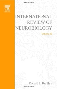 International Review of Neurobiology - 1st Edition - ISBN: 9780123668622, 9780080495521