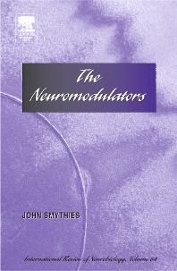 Cover image for The Neuromodulators