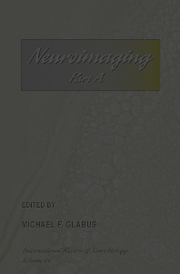 Neuroimaging Part A - 1st Edition - ISBN: 9780123668677, 9780080478593