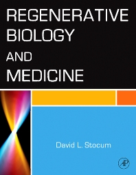 Regenerative Biology and Medicine - 1st Edition - ISBN: 9780123693716, 9780080493022