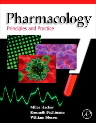 Pharmacology - 1st Edition - ISBN: 9780123695215, 9780080919225