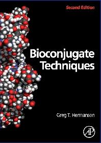Cover image for Bioconjugate Techniques