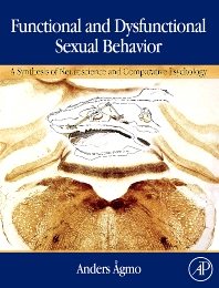 Cover image for Functional and Dysfunctional Sexual Behavior