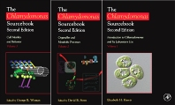 The Chlamydomonas Sourcebook 3-Vol set, 2nd Edition,David Stern,George Witman,ISBN9780123708731