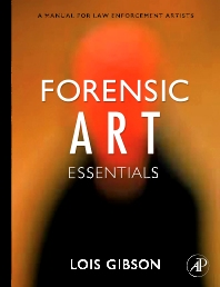 Cover image for Forensic Art Essentials