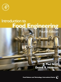 Introduction to Food Engineering - 4th Edition - ISBN: 9780123709004, 9780080919621