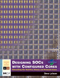 Cover image for Designing SOCs with Configured Cores