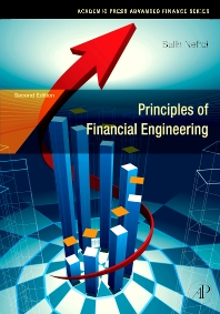 Principles of Financial Engineering, 2nd Edition,Salih Neftci,ISBN9780123735744