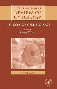 International Review Of Cytology, 1st Edition,Kwang Jeon,ISBN9780123735997