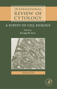 International Review of Cytology, 1st Edition,Kwang Jeon,ISBN9780123737007