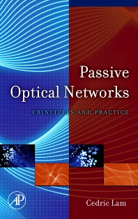 Cover image for Passive Optical Networks