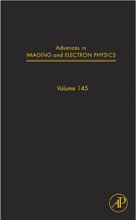 Advances in Imaging and Electron Physics, 1st Edition,Peter Hawkes,ISBN9780123739070