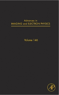 Advances in Imaging and Electron Physics - 1st Edition - ISBN: 9780123739087, 9780080488127