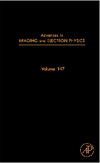 Advances in Imaging and Electron Physics - 1st Edition - ISBN: 9780123739094, 9780080549293