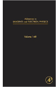 Advances in Imaging and Electron Physics - 1st Edition - ISBN: 9780123739100, 9780080550558
