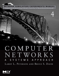 Network Simulation Experiments Manual - 2nd Edition - ISBN: 9780123739742, 9780080556765