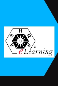 Fundamentals of ANSI/ASHRAE/IESNA Standard 90.1 Site Licence