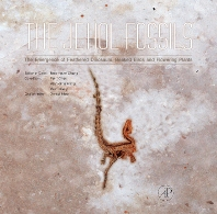 Cover image for The Jehol Fossils