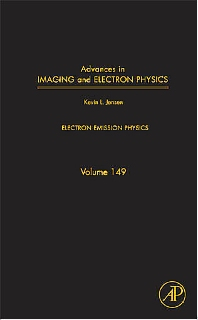 Advances in Imaging and Electron Physics, 1st Edition,Kevin Jensen,ISBN9780123742070