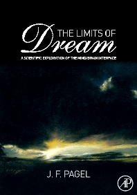 The Limits of Dream - 1st Edition - ISBN: 9780123742155, 9780080559605