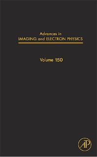 Advances in Imaging and Electron Physics, 1st Edition,Peter Hawkes,ISBN9780123742179
