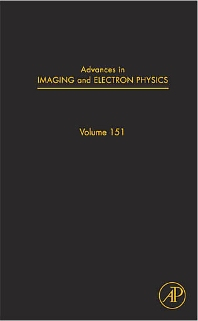 Advances in Imaging and Electron Physics - 1st Edition - ISBN: 9780123742186, 9780080569130