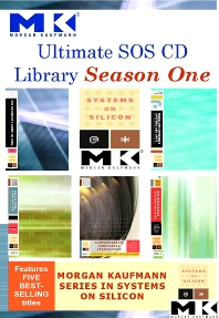 Ultimate SOS CD Library Season 1