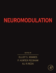 Neuromodulation - 1st Edition - ISBN: 9780123742483, 9780080921396