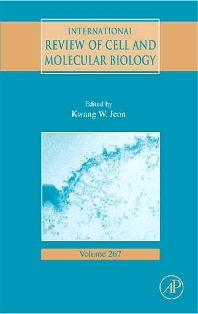 International Review Of Cell and Molecular Biology, 1st Edition,Kwang Jeon,ISBN9780123743749