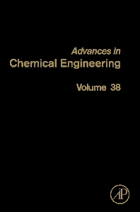 Cover image for Micro Systems and Devices for (Bio)chemical Processes