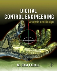 Digital Control Engineering - 1st Edition - ISBN: 9780123744982, 9780080922867
