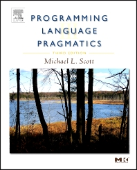 Programming Language Pragmatics, 3rd Edition,Michael Scott,ISBN9780123745149