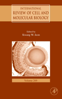 International Review of Cell and Molecular Biology - 1st Edition - ISBN: 9780123745545, 9780080923307