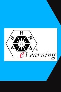 ASHRAE eLearning Library