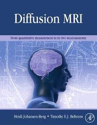 Diffusion MRI - 1st Edition - ISBN: 9780123747099, 9780080878515