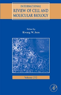 International Review of Cell and Molecular Biology - 1st Edition - ISBN: 9780123747471, 9780080885360