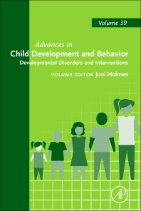 Cover image for Developmental Disorders and Interventions