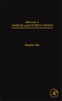 Advances in Imaging and Electron Physics - 1st Edition - ISBN: 9780123747624, 9780080912004